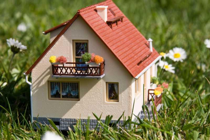 Exkurs: Kaufen wir doch eine Bestandsimmobilie? (Teil 2)