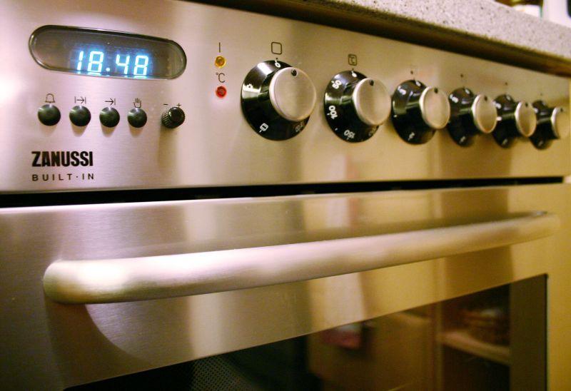 Küchenplanung bei Ruder-Küchen