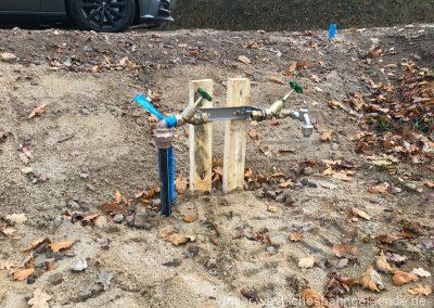 Bauwasseranschluss (2)