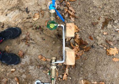 Bauwasseranschluss (3)