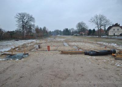 Streifenfundament (1)