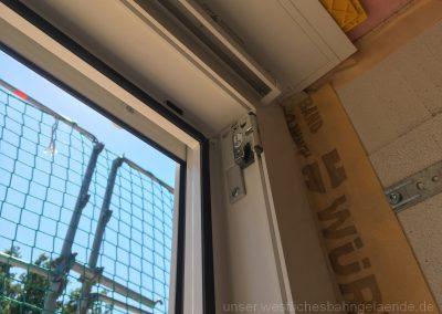 Fensterkontakte (1)