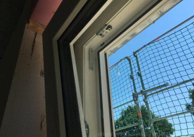 Fensterkontakte (2)