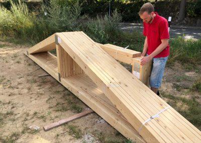 Dachbinder (1)