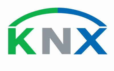 KNX Planungsvorlage